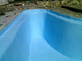 Полиуритановая мастика для бассейнов гидроизоляция фундамента подвала рубероид